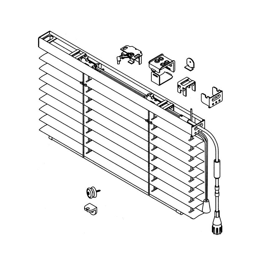 SYSTEM 19x27 Version B2